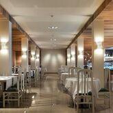 Rosa Nautica Hotel Picture 5