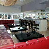 Sacallis Inn Hotel Picture 8