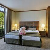 Gloria Verde Hotel Picture 6