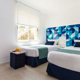 Jutlandia Family Resort Hotel Picture 3