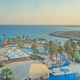 Adams Beach Hotel Picture 0