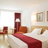Montegordo Hotel Apartments and Spa Picture 3