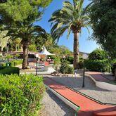 Salles Marina Portals Hotel Picture 13