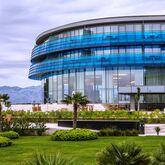 Falkensteiner Hotel Spa Iadera Picture 2