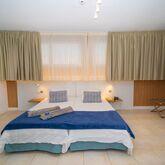 Morasol Suites Apartments Picture 5