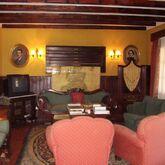 Rural Costa Salada Hotel Picture 11