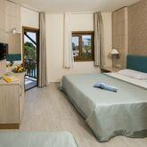 Primasol Serra Garden Hotel Picture 4