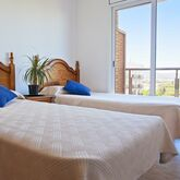 Villa De Madrid Apartments Picture 7