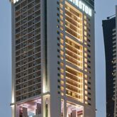 Bonnington Jumeirah Lake Towers Hotel Picture 0
