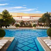 Wynn Las Vegas Resort Hotel Picture 0
