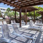 Los Zocos Club Resort Picture 12