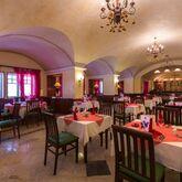 Medina Solaria & Thalasso Hotel Picture 15