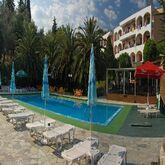 Margarita Apartments Picture 7