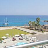 Coralli Spa Resort Picture 15