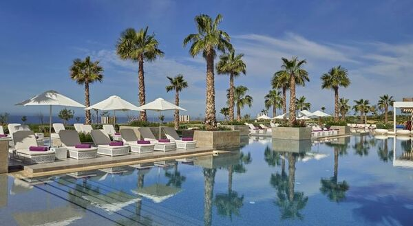 Holidays at Hyatt Place Taghazout Bay Hotel in Taghazout, Agadir