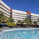 Memories Miramar Havana Hotel Picture 14