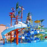 Aqua Blu Hurghada Picture 2