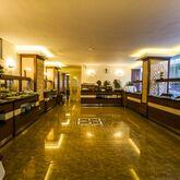 White Gold Hotel & Spa Picture 6