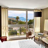 Le Meridien Nice Hotel Picture 5