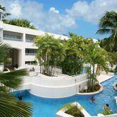 Savannah Beach Hotel Picture 11
