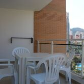 Playamar Apartments Picture 8