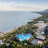 Holidays at Rixos Beldibi Hotel in Beldibi, Antalya Region