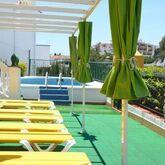 Jose Cruz Playa Burriana Hotel Picture 2