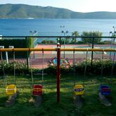 Bodrum Holiday Resort And Spa Picture 12
