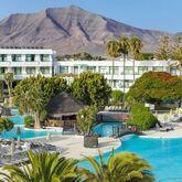 H10 Lanzarote Princess Hotel Picture 2