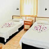 Ekinci Palace Apartments Picture 5