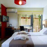 Lato Hotel Picture 3