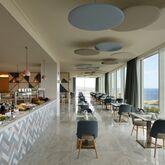 Palladium Hotel Menorca Picture 16