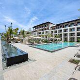 Lopesan Costa Bavaro Resort, Spa & Casino Picture 2