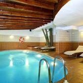 Casual Valencia de las Artes Hotel Picture 0