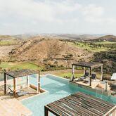 Salobre Hotel Resort & Serenity Picture 9