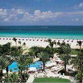 Loews Miami Beach Hotel Picture 3
