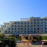 Astarea Hotel Picture 4