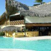 Holidays at Vik Cayena Beach Hotel in Playa Bavaro, Dominican Republic
