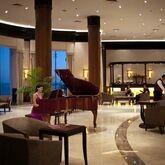 Stella Di Mare Beach Hotel & Spa Picture 10
