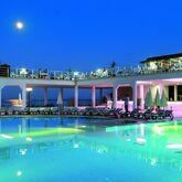 Majesty Club La Mer Hotel Picture 5
