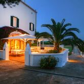 Sant Joan de Binissaida Rural Hotel Picture 2