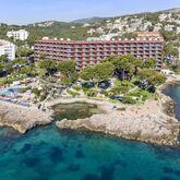 Gran Melia de Mar Hotel Picture 2