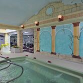 Sol Sirenas Coral Hotel Picture 14