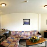 St Georges Apartments Picture 5