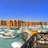 Holidays at Stella Di Mare Beach Resort & Spa Makadi Bay in Makadi Bay, Egypt