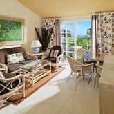Gran Oasis Resort Picture 11