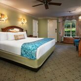 Disney's Port Orleans Riverside Picture 4