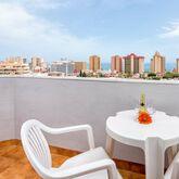Veramar Apartments Picture 9