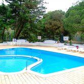 Soldoiro Apartments Picture 0