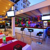 Marmaris Malibu Beach Hotel Picture 7